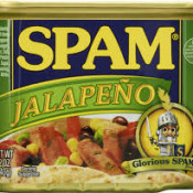 wordpress_spam_filter_jalapeno