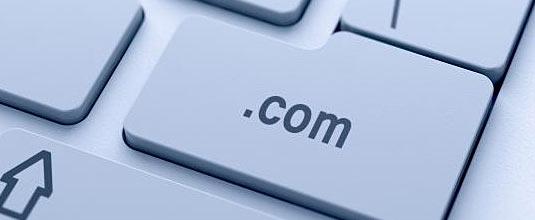 .com domain registration through godaddy promo code