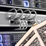 Carbonite Costs, New Cloud Backup Prices