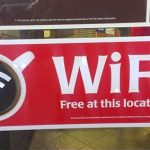 Use a VPN to Staying safe on Public Wi-Fi (Um, What's a VPN?)